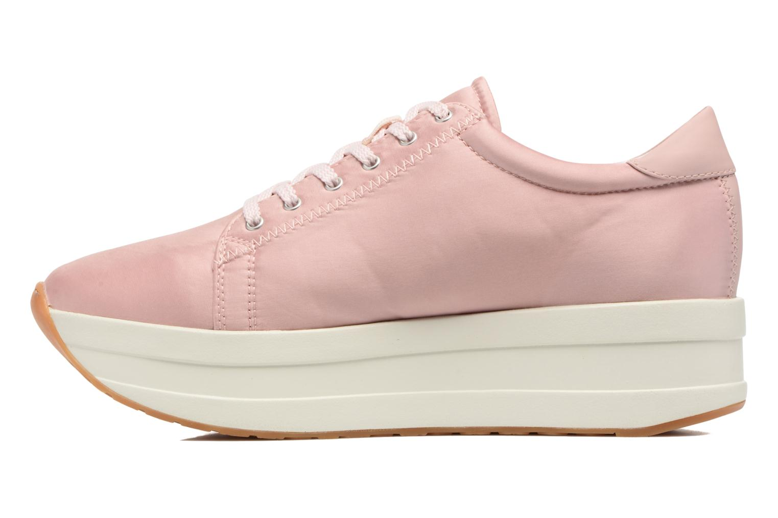 Sneakers Vagabond Casey 4322-085 Rosa immagine frontale
