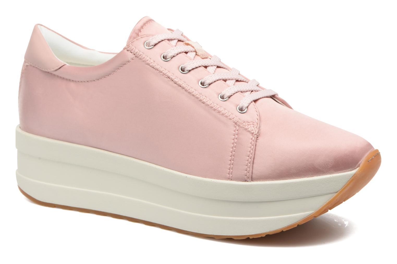 Sneakers Vagabond Casey 4322-085 Rosa vedi dettaglio/paio