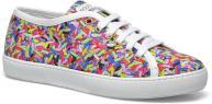 Sneakers Dames Sneaker candy