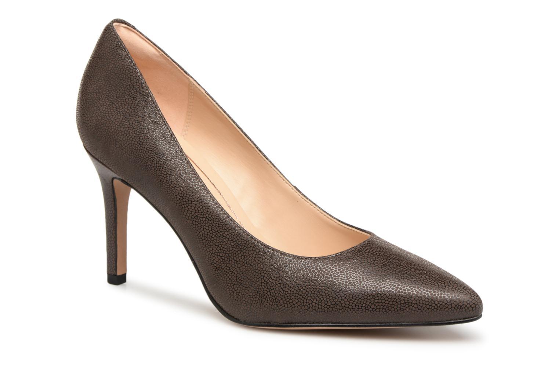 Zapatos promocionales Clarks Dinah Keer (Marrón) - Zapatos de tacón   Los últimos zapatos de descuento para hombres y mujeres