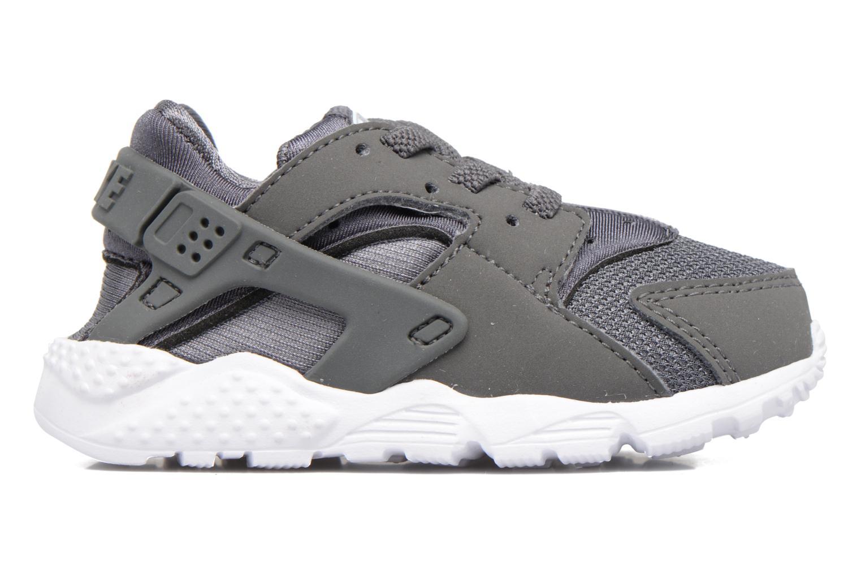 Sneakers Nike Nike Huarache Run (Td) Grå bild från baksidan