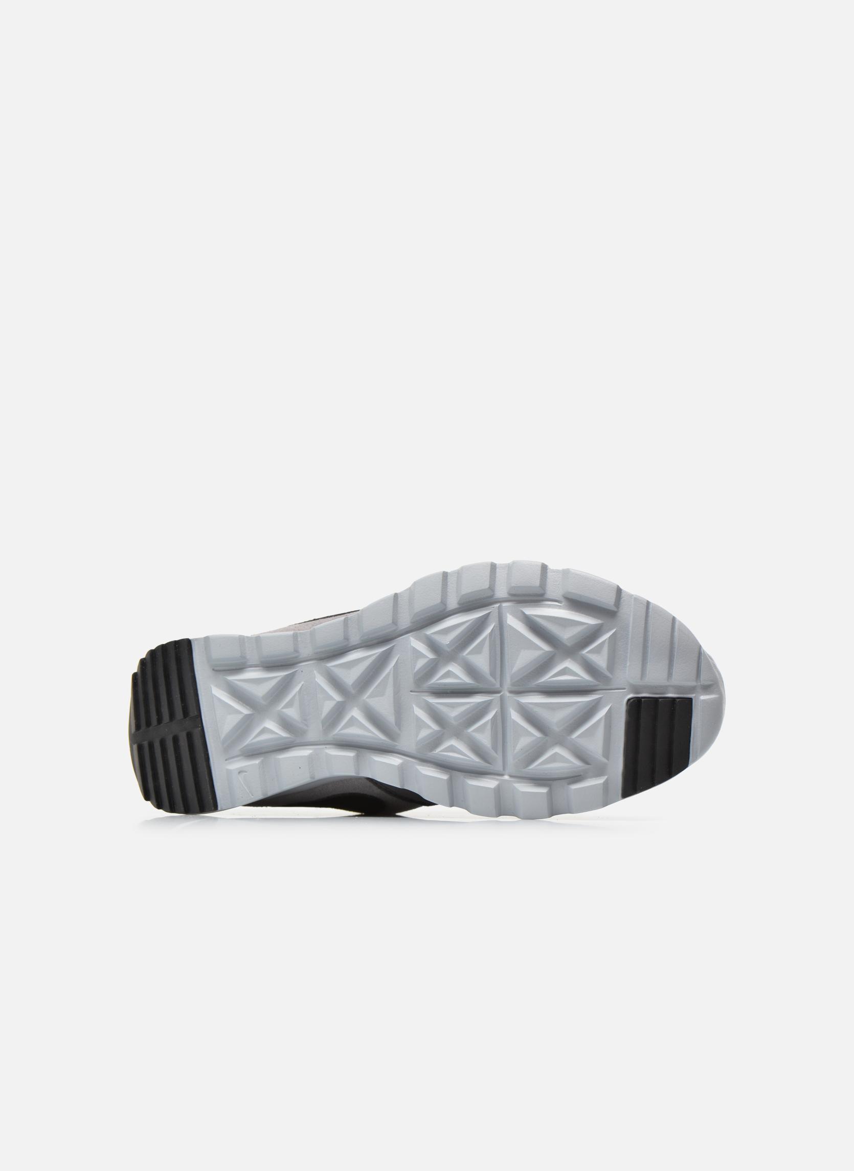 Sportschuhe Nike Trainerendor L grau ansicht von oben