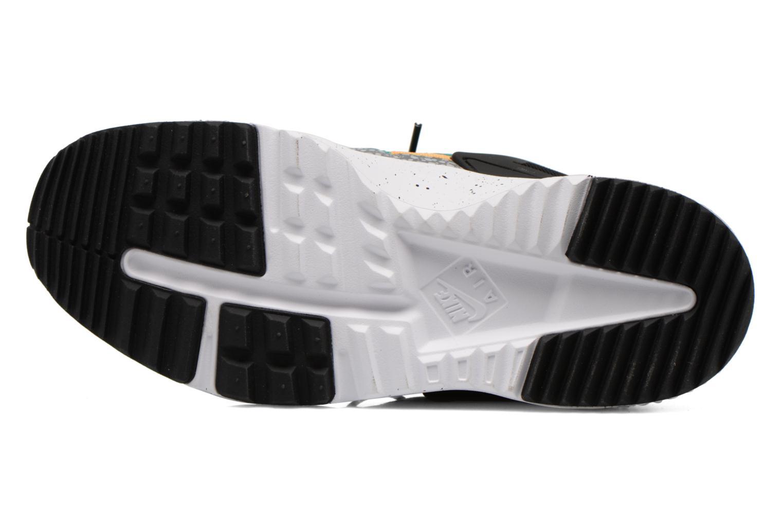 Baskets Nike Nike Air Huarache Utility Prm Multicolore vue haut