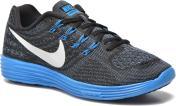 Chaussures de sport Homme Nike Lunartempo 2