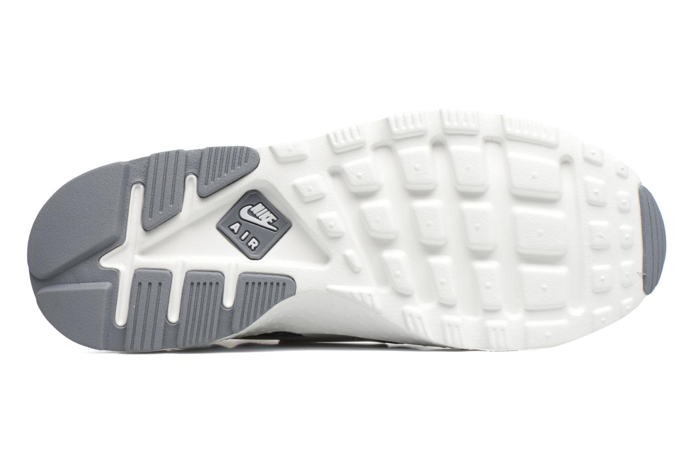 Sneakers Nike W Air Huarache Run Ultra Blauw boven
