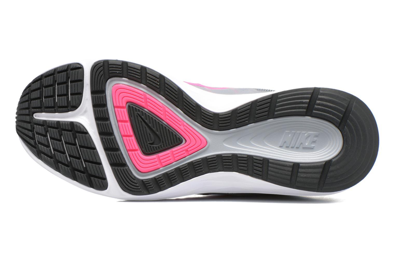 Sportschoenen Nike Wmns Nike Dual Fusion X 2 Grijs boven
