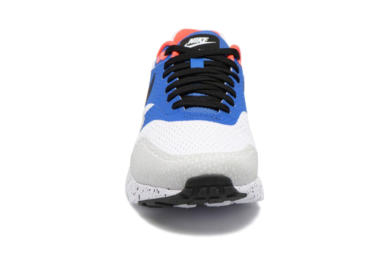 Deportivas Nike Nike Air Max 1 Ultra Essential Blanco vista del modelo