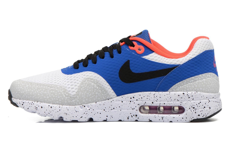 Sneaker Nike Nike Air Max 1 Ultra Essential weiß ansicht von vorne