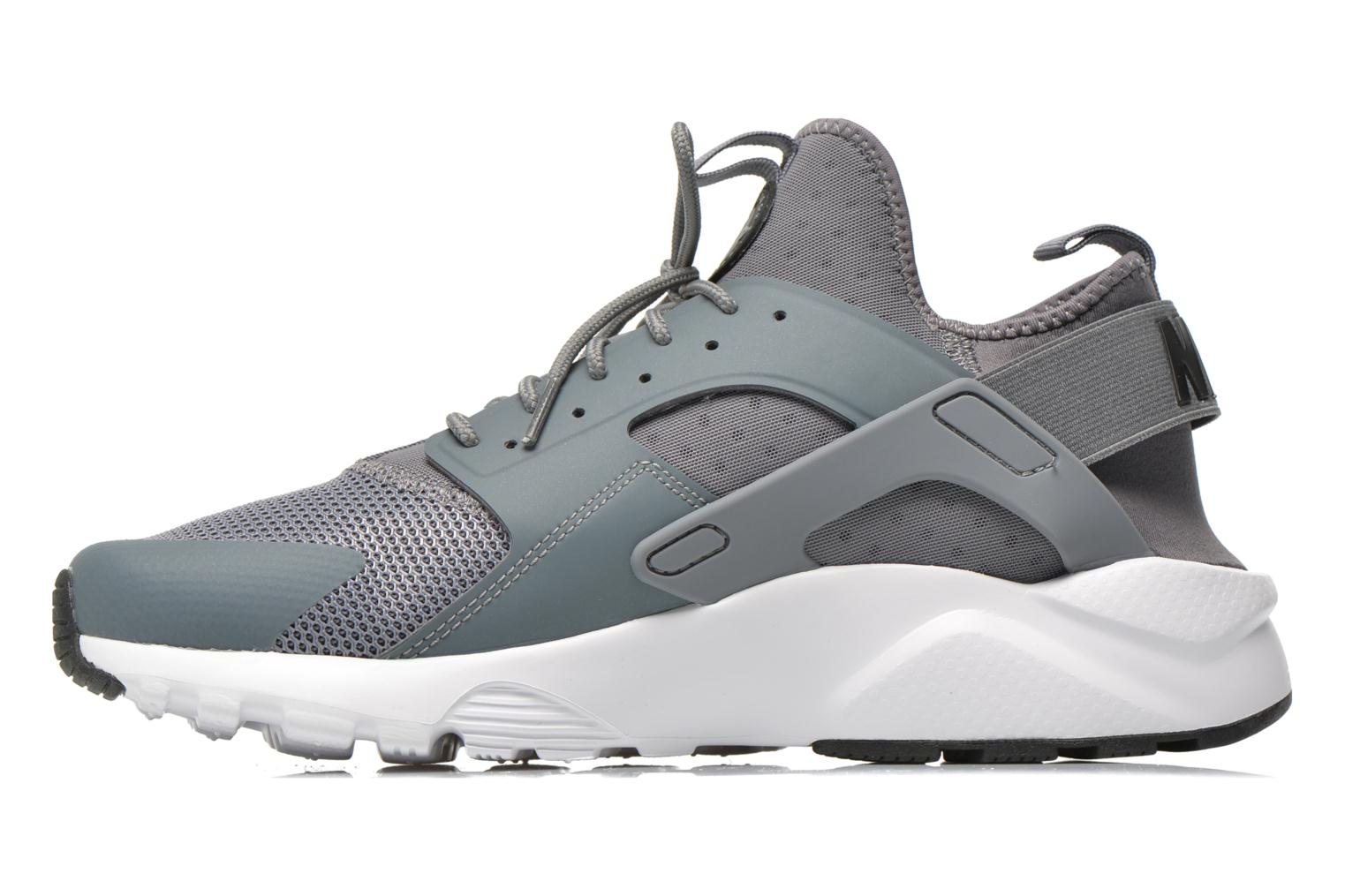 Nike Air Huarache Run Ultra Cool Grey/Black-White