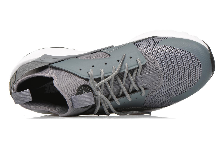 Baskets Nike Nike Air Huarache Run Ultra Gris vue gauche