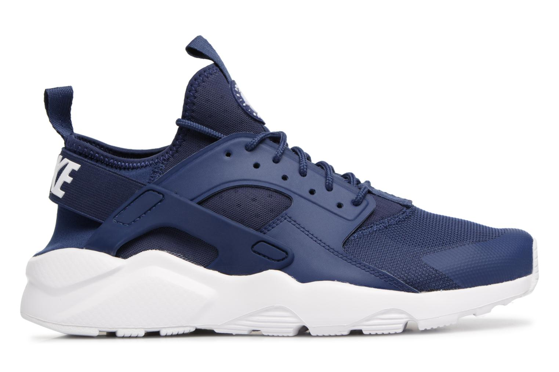 Sneakers Nike Nike Air Huarache Run Ultra Blå bild från baksidan