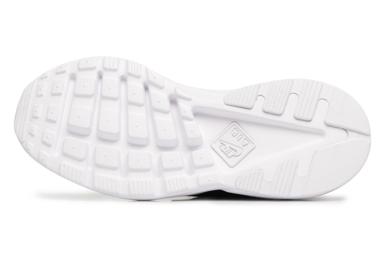 Nike Air Huarache Run Ultra Navy/white