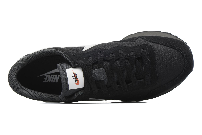 Sneakers Nike Nike Air Pegasus 83 Svart bild från vänster sidan