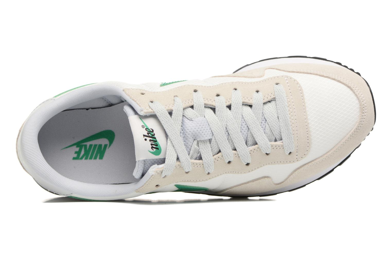 BlackWhite-Pr Platinum-White Nike Nike Air Pegasus 83 (Noir)