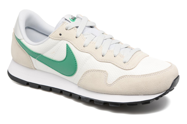 Sneaker Nike Nike Air Pegasus 83 weiß detaillierte ansicht/modell
