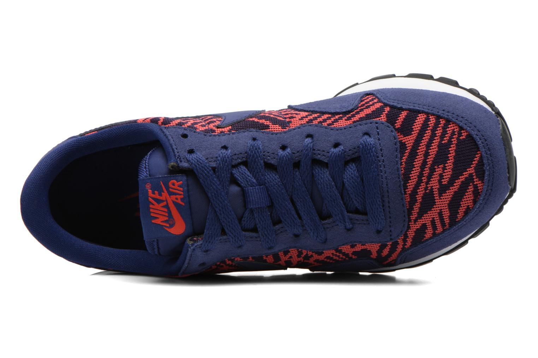 Sneakers Nike W Nike Air Pegasus '83 Jcrd Blauw links