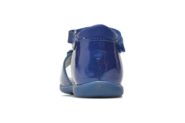 Gramy Bleu