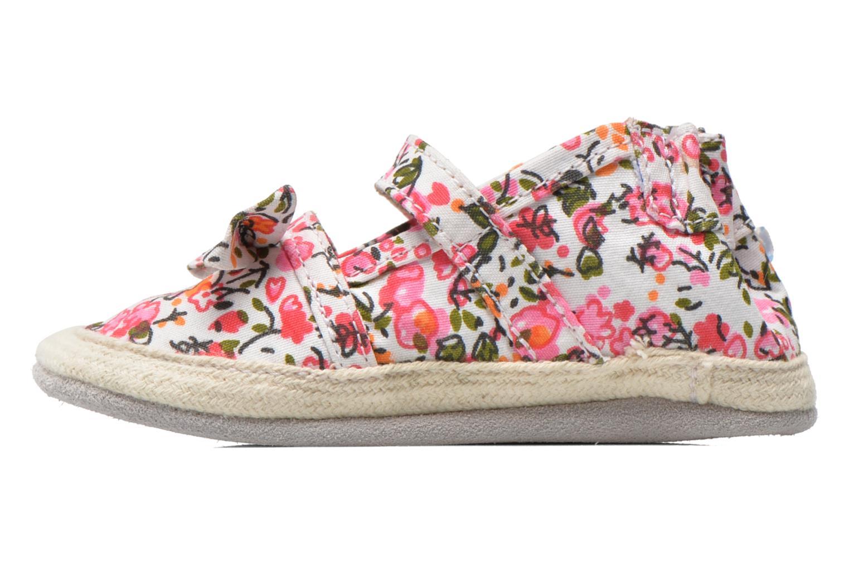 Blossom Multicolor