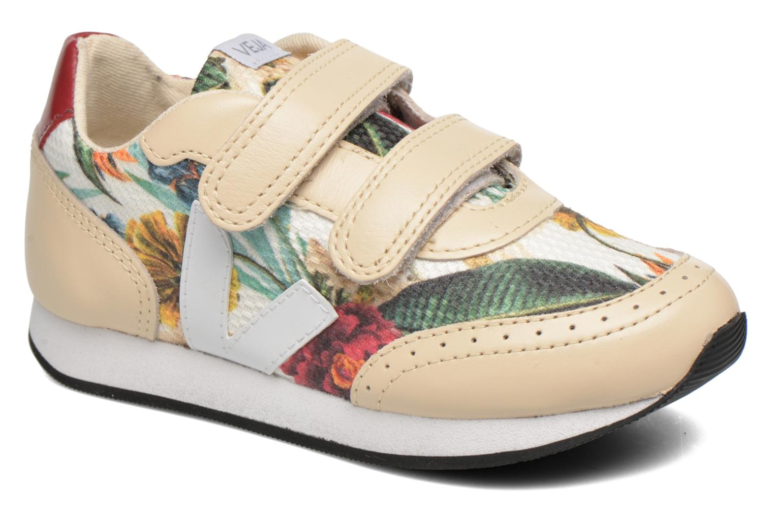Trainers Veja Arcade Small Multicolor detailed view/ Pair view