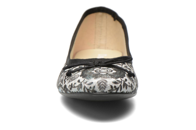 Ballerinaer Desigual SHOES_MISSIA 3 Multi se skoene på