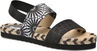 Sandales et nu-pieds Femme SHOES_ FORMENTERA