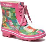 Bottines et boots Femme SHOES_FAELA