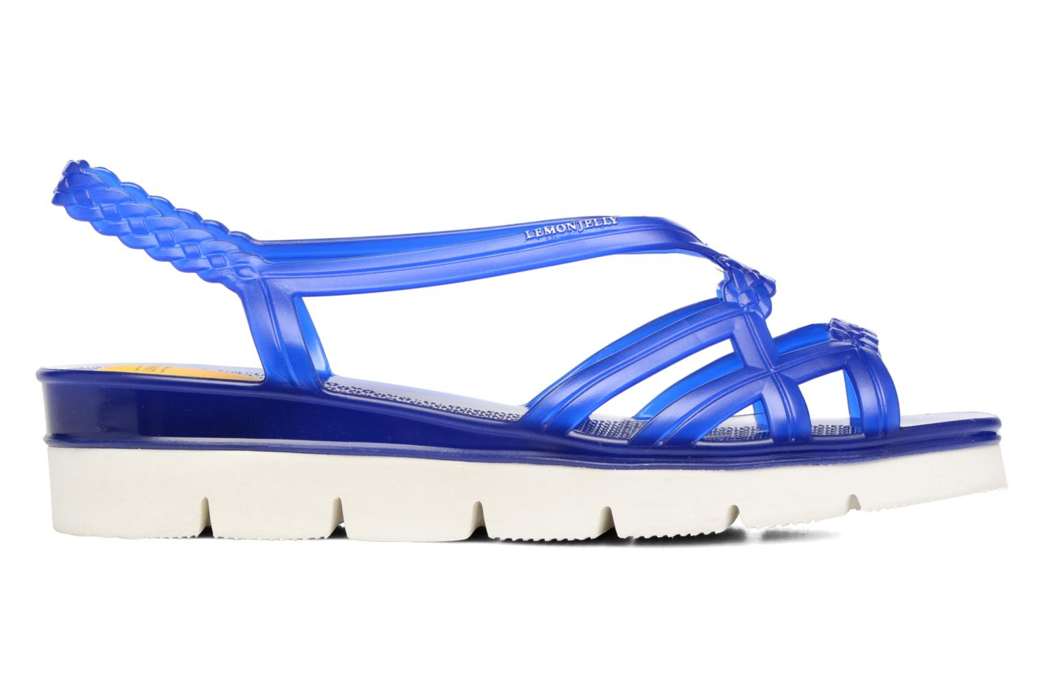 Miaki Candy Blue