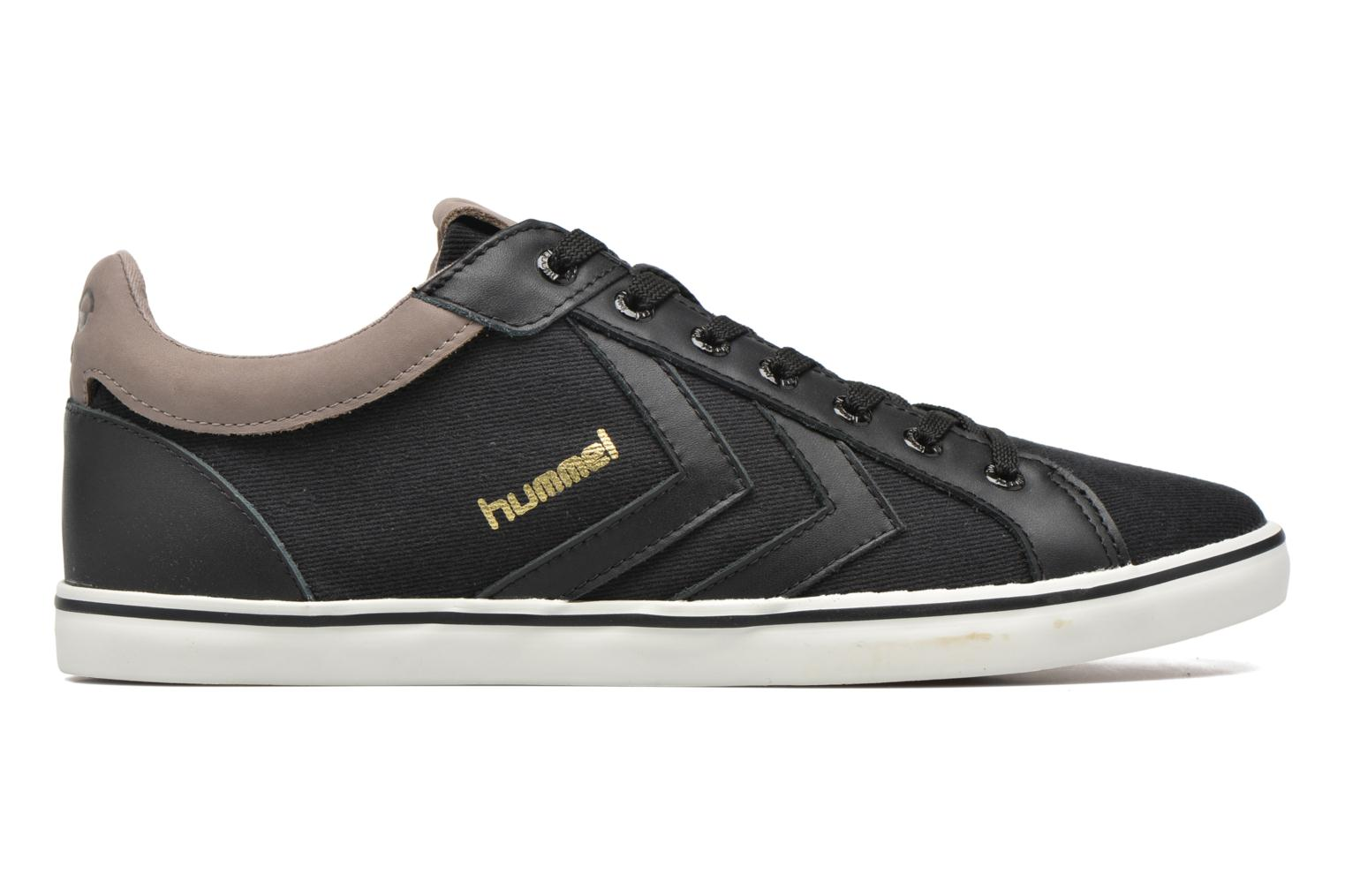 Deuce Court Premium BLACK 1