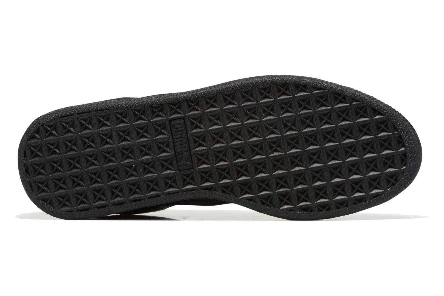WNS Basket Deep Summer Black