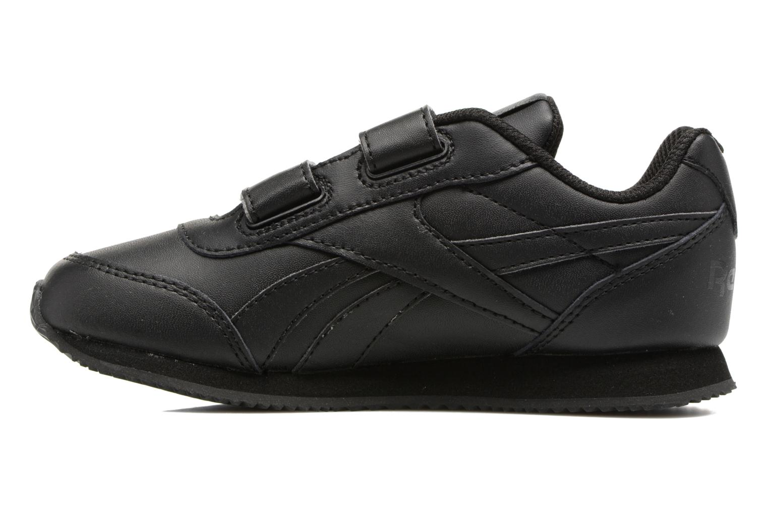 Reebok Royal Cljog 2 2V Black