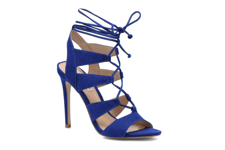 Sandalen Steve Madden SANDALIA blau detaillierte ansicht/modell