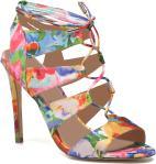 Sandales et nu-pieds Femme SANDALIA