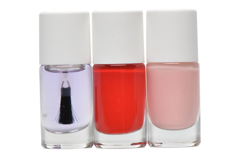 Beauty-Artikel Nailmatic Nagellack Set rosa detaillierte ansicht/modell
