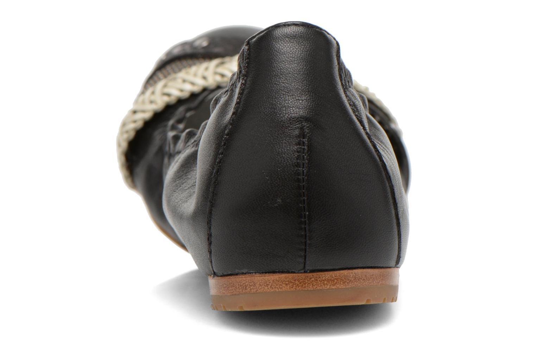 Zapatos promocionales Madison Clewou (Negro) - Bailarinas   Los últimos zapatos de descuento para hombres y mujeres