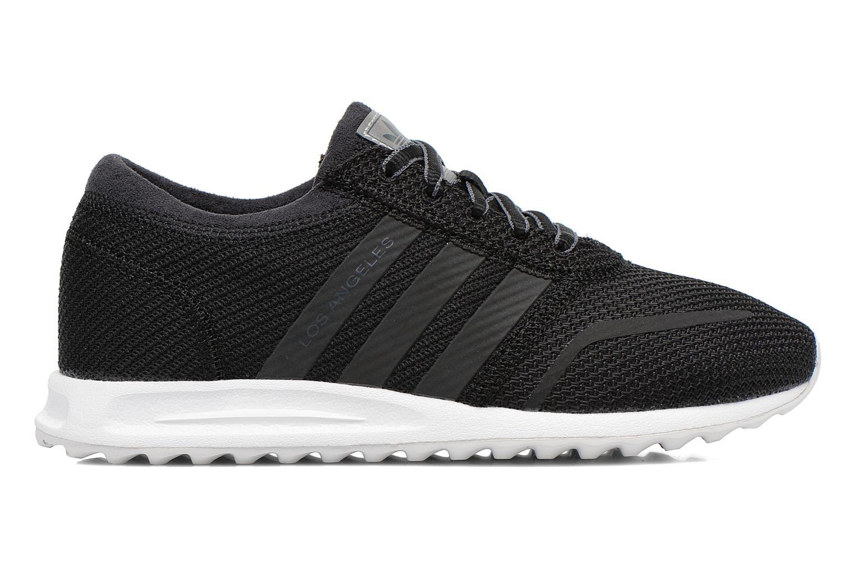 Sneakers Adidas Originals Los Angeles K Zwart achterkant
