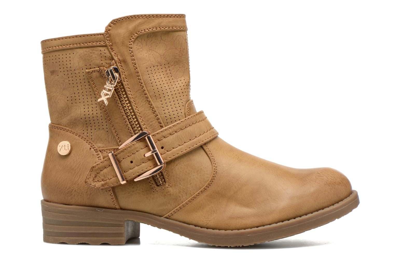 Billie 45812 Camel