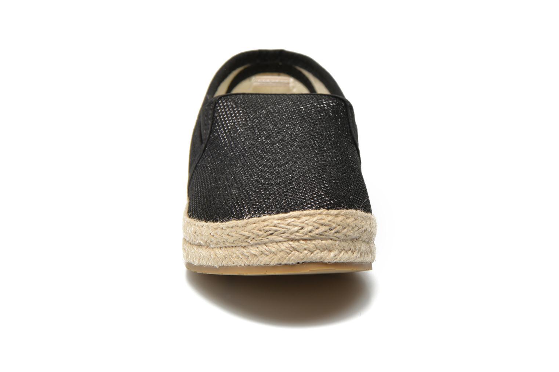 Espadrillos Xti Arianne 45215 Sort se skoene på