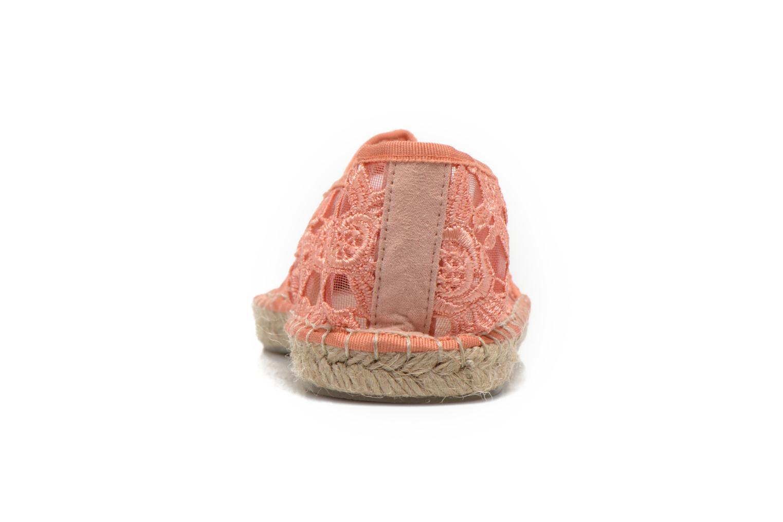 Alicia 45902 Coral