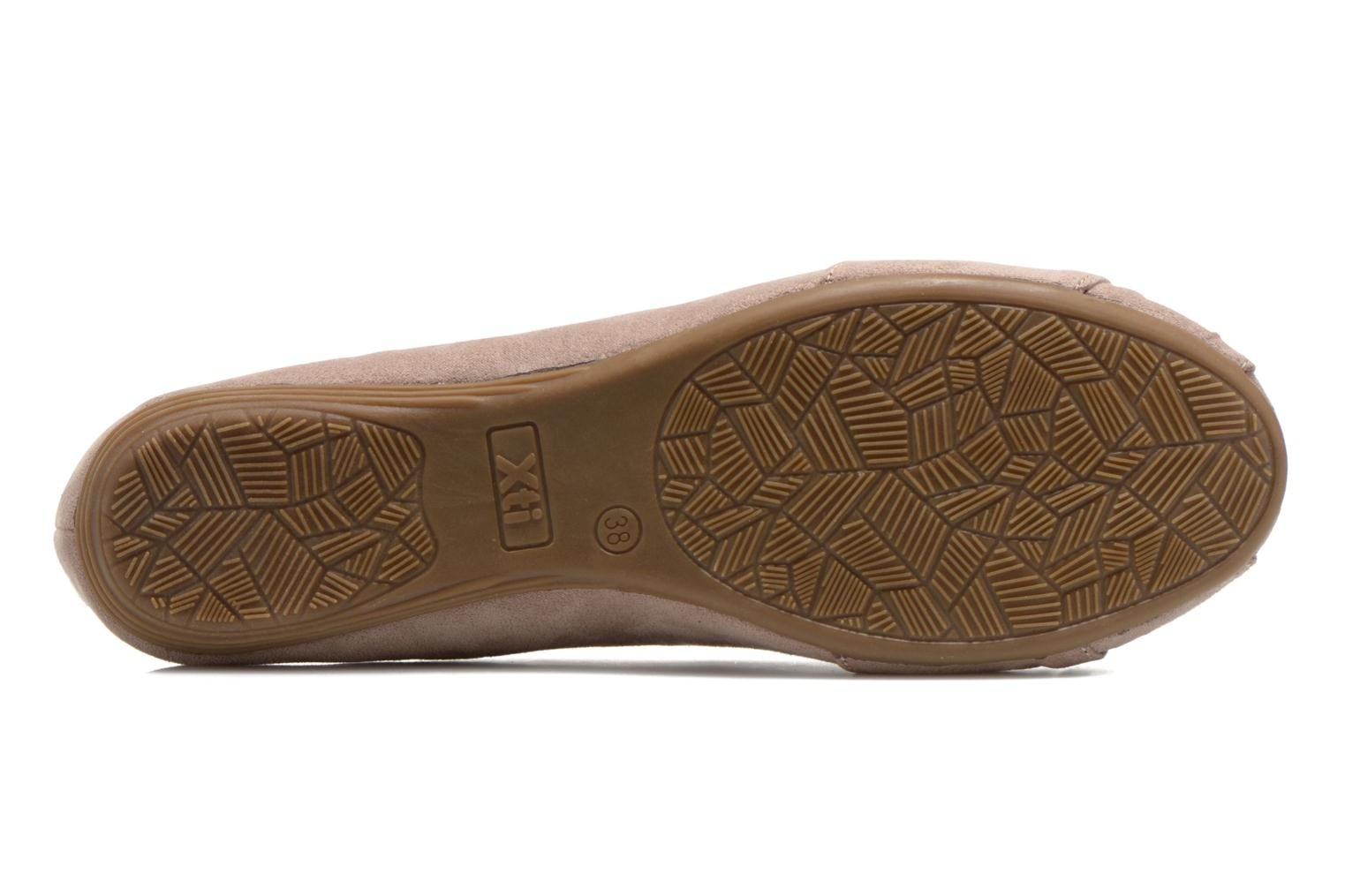 Constance 45114 Taupe
