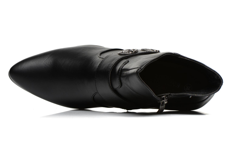 Maeva  Noir