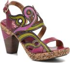 Sandali e scarpe aperte Donna Vessa