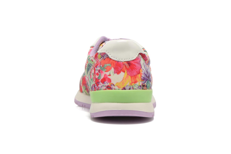Layon Multicolor