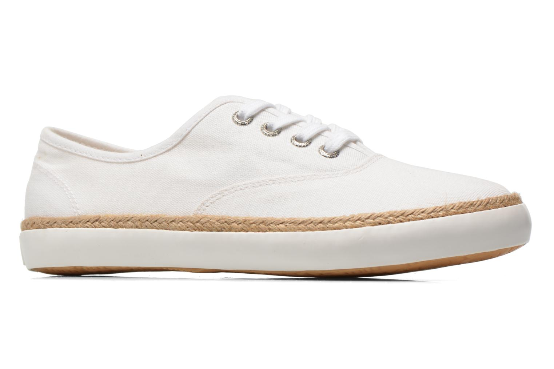 Sneakers Gioseppo Mima Bianco immagine posteriore