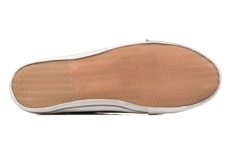 Sneakers Kaporal Icare Zwart boven
