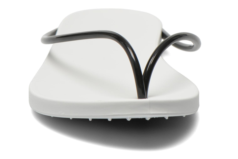 Philippe Starck Thing M Fem White/black