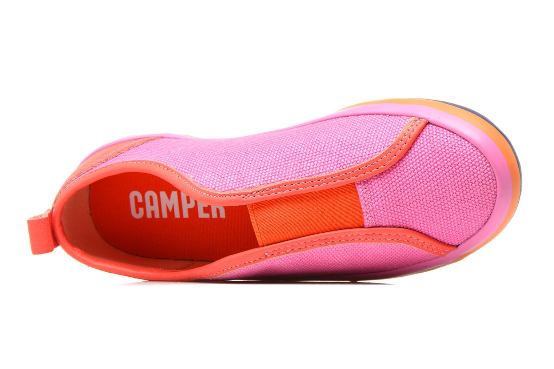 Pelotas E Lt/Pastel Pink