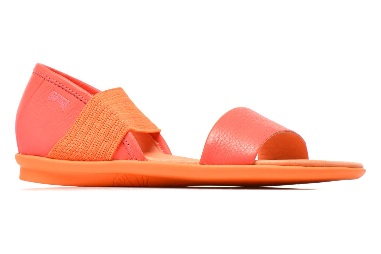 Pelotas Summer Medium Pink