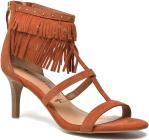Sandali e scarpe aperte Donna Idylla