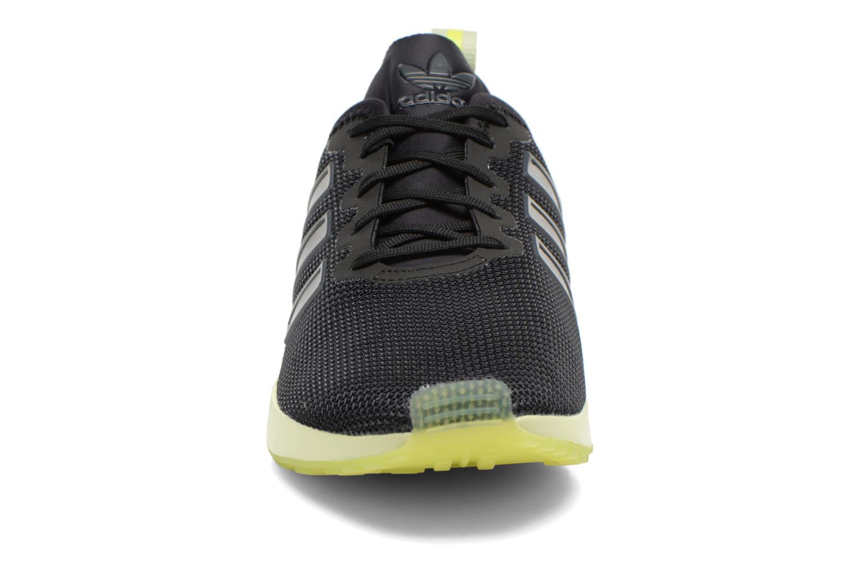 Sneakers Adidas Originals Zx Flux Adv Zwart model