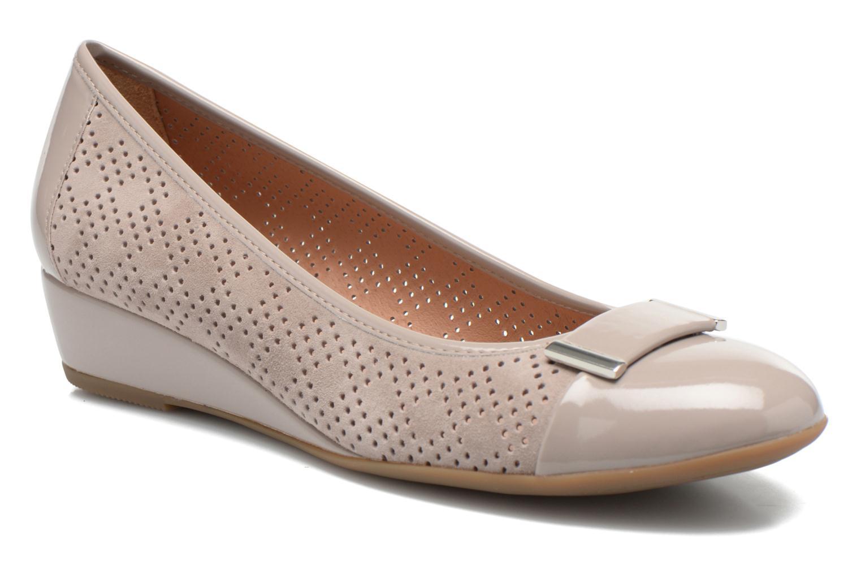 Zapatos promocionales Stonefly Maggie II 2 (Beige) - Zapatos de tacón   Los zapatos más populares para hombres y mujeres